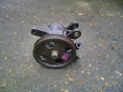 Гидроусилитель руля. Toyota Sprinter Двигатель 4EFE