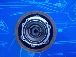 Шестерня распредвала. Subaru Legacy, BM9, BL5, BP5, BR9 Subaru Impreza, GH8, GRB, GVF, GVB, GRF Двигатели: EJ20Y, EJ255, EJ20X, EJ257, EJ207