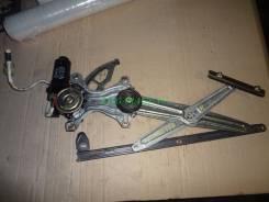 Стеклоподъемный механизм. Toyota Celica, ST182, ST183, ST185