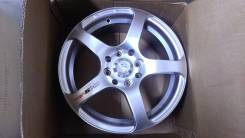 Light Sport Wheels LS 325. 6.5x15, 4x108.00, 4x114.30, ET40