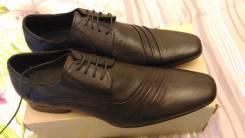 Туфли. 45