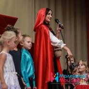 Урока Вокала - для Детей от 3х лет и Взрослых. Занятие от 450 рублей.