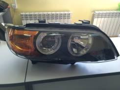 Продам фару правую BMW X5 63127164424 63126918976