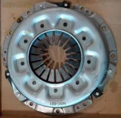 Корзина сцепления. Nissan Skyline, ENR33, ER33, ECR33 Двигатель RB25DE