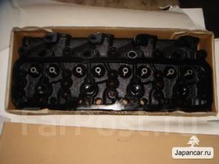 Вал балансирный. Toyota Dyna Двигатель 14B