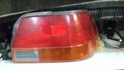 Стоп-сигнал. Toyota Corolla, CE110, EE110, EE111, CE114, AE111, AE110, AE112, AE114 Двигатели: 4EFE, 4AFE, 2E, 2C, 4AF, 7AFE, 5AFE