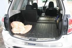 Subaru Forester. автомат, 4wd, 2.0, бензин, 90 000 тыс. км
