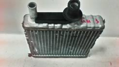 Радиатор отопителя. Honda HR-V, GF-GH1, GF-GH3, GF-GH2, LA-GH1, GF-GH4, LA-GH4, LA-GH2, LA-GH3, ABA-GH4, ABA-GH3 Двигатели: D16W5, D16W1, D16W2