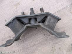 Подушка коробки передач. Subaru Impreza