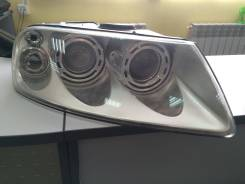 Продам фару  правую Touareg 2002-2010  7L6941016BK