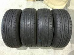 Bridgestone Playz RV. Летние, 2011 год, износ: 10%, 4 шт