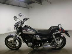 Kawasaki Eliminator. 400куб. см., исправен, птс, без пробега. Под заказ