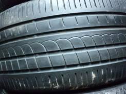 Pirelli P Zero. Летние, 2011 год, износ: 10%, 2 шт
