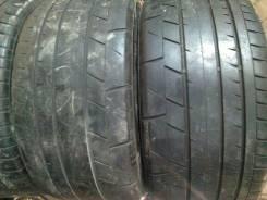 Bridgestone Blizzak RFT. Летние, износ: 20%, 4 шт