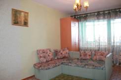 2-комнатная, Московский 32. Дземги, частное лицо, 44 кв.м.