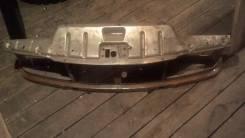 Панель кузова. ГАЗ 3110 Волга ГАЗ 31029 Волга