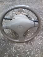Колонка рулевая. Toyota Vista, CV40 Двигатель 3CT