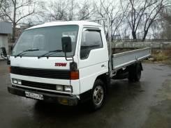 Mazda Titan. Продаётся грузовик Мазда-Титан, 3 500 куб. см., 2 500 кг.
