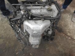 ДВС CJBA Ford Mondeo 2004г 2,0 литра б/у