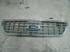 Решетка радиатора. Ford Explorer