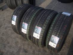 Pirelli Formula Energy. Летние, 2016 год, без износа, 4 шт