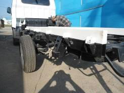 Ремонт ходовой части, замена любых узлов и агрегатов. угольная Артем