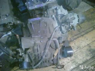 АКПП. Nissan Pulsar Двигатель SR18DE