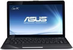 "Asus Eee PC X101H. 10.1"", 1,7ГГц, ОЗУ 1024 Мб, WiFi, аккумулятор на 4 ч."