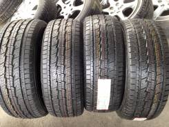 General Tire Grabber HTS. Летние, 2012 год, без износа, 4 шт