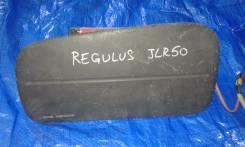 Подушка безопасности. Nissan Terrano Regulus
