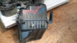 Корпус воздушного фильтра. Toyota Gaia, ACM15, ACM10, ACM10G Двигатель 1AZFSE
