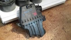 Корпус воздушного фильтра. Toyota Probox, NCP50 Двигатель 2NZFE