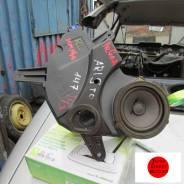 Динамик. Toyota Aristo, JZS147, UZS143