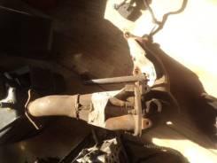Коллектор выпускной. Toyota Caldina Двигатель 3SFE