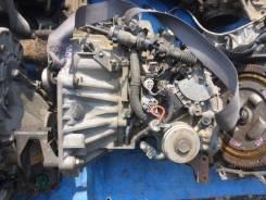Автоматическая коробка переключения передач. Suzuki Swift Двигатель M13A. Под заказ