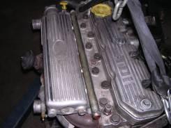 Двигатель. Land Rover Defender, 90 Двигатель 300TDI 16L