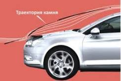 Дефлектор капота. Honda: Civic, Domani, Edix, Inspire, Orthia, Element, Odyssey, Torneo, Logo, CR-V, Partner, FR-V, Stepwgn, Stream, Fit, Mobilio, Pil...