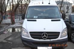 Mercedes-Benz Sprinter 311 CDI. Продается mercedes-benz sprinter, 2 148 куб. см., 1 500 кг.
