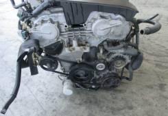 Продажа двигатель на Nissan Teana PJ31 VQ35 DE