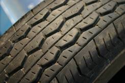 Bridgestone RD613 Steel. Летние, 10 %, 4 шт