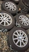 Продам комплект колес ( 263 п )