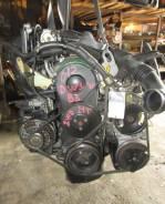 Продажа двигатель на Mazda Demio DW3W B3 2 MOD
