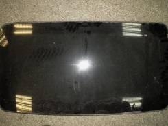 Крышка люка. Mercedes-Benz ML-Class