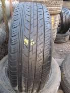 Dunlop SP 30. Летние, 2008 год, износ: 20%, 2 шт