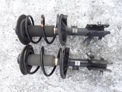 Амортизатор. Nissan Teana, PJ31 Двигатель VQ35DE