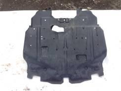 Защита двигателя. Subaru Legacy, BL5, BP5 Subaru Impreza, GH8 Двигатели: EJ20X, EJ20Y