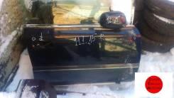 Дверь боковая. Toyota Crown Majesta, UZS157, UZS151, UZS155 Двигатель 1UZFE