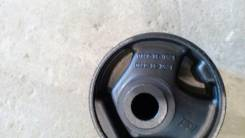 Сайлентблок подушки двигателя. Mazda Training Car, BJ5P Mazda Premacy, CP, CP8W, CPEW Mazda Familia, BJ3P, BJ5P, BJ5W, BJ8W, BJEP, BJFP, BJFW, YR46U15...