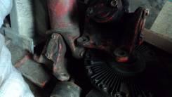 Крестовина карданного вала. Hino Profia