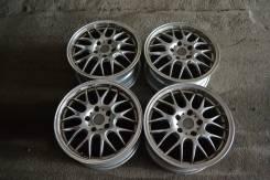 Bridgestone. 7.0x16, 5x114.30, ET49, ЦО 73,1мм.